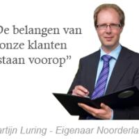 Martijn-luring1