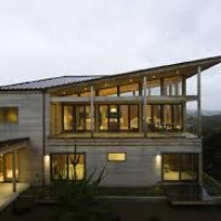 house kust