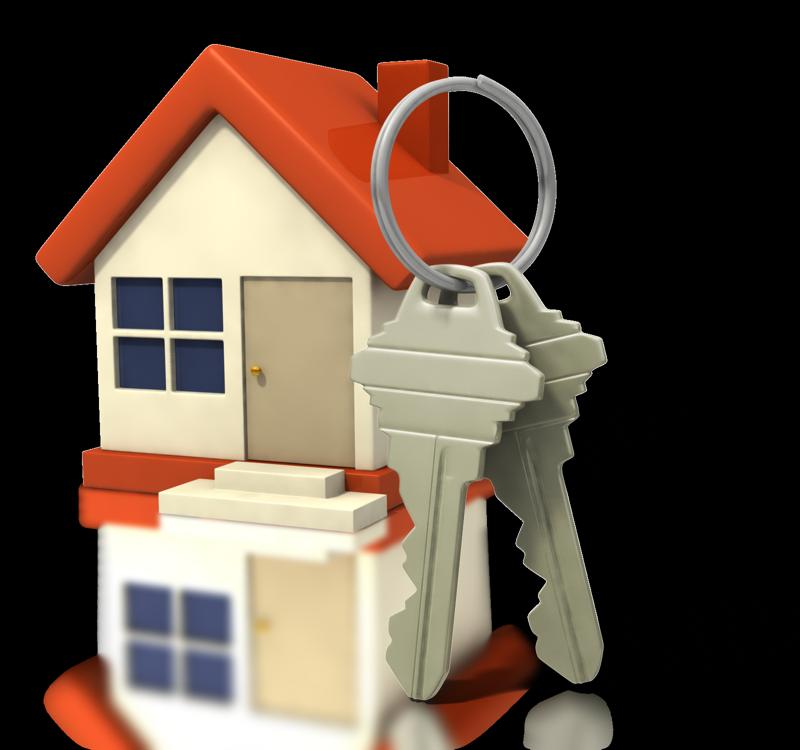 Nieuwe woning koop slim met deze tips for Buy house com
