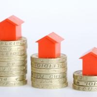 huizenmarkt